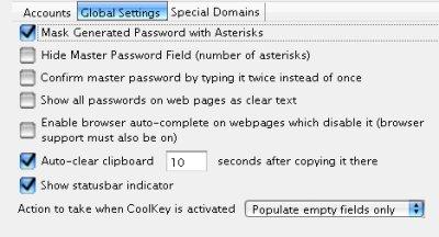 PasswordMaker13.jpg